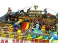 淘气堡,儿童乐园,游乐设备