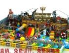 儿童乐园,淘气堡,游乐设备
