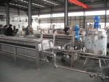 JBK65板框硅藻土过滤机304不锈钢材质,公司售价25万元