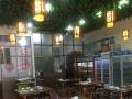 李家崖附近繁华地段 火锅店,烧烤广场
