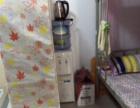 【个人】男女公寓【月付】【水电网全包】