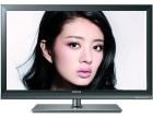 欢迎进入%巜沅陵康佳电视-(各中心)%售后服务网站电话