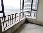 南京屋面裂缝漏水高压注浆堵漏 卫生间漏水维修补漏