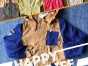 国内一二线童装折扣店世通服饰品种齐全均原厂正品