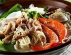 民族特色小吃 溢家鲜小海鲜怎么加盟