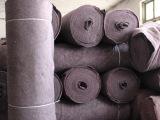 【厂家直销】沙发专用无纺布  针刺无纺布 育苗无纺布潍坊无纺布