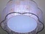 优惠便宜吸顶灯/卧室灯/书房灯/儿童灯/羊皮灯