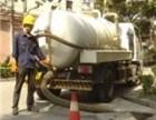 大型高压车 吸污车管道疏通,各种排水管,市政管道