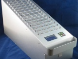 Umecopy 1拖59 USB拷贝机