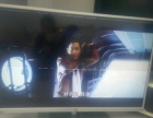 tcl智能电视,43寸
