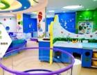 亲贝湾婴儿游泳馆加盟,市场发展好,婴童行业的新贵品牌