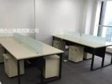 办公桌椅 工位 隔断 呼叫中心 电话营销 文件柜