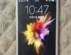 苹果 iPhone6 99新64G