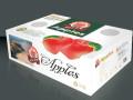 沈阳纸箱印刷-沈阳纸箱包装-沈阳印刷厂-沈阳纸箱生产厂家