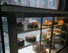酒楼餐饮面包店蛋糕店