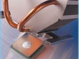 深圳高导热硅脂 电脑CPU散热专家导热膏