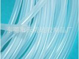 硅胶条厂家供应医用防水硅胶条 硅胶条密封条 t型硅胶条
