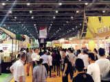 上海特许加盟展的发展形势上海博华国际展览有限公司3,上海食品