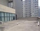 【银都国际】607平写字楼整体出租,价格低于市场价
