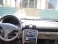 雪佛兰赛欧SRV2005款 1.6 手动 SE 舒适版 外迁车