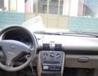 雪佛蘭賽歐SRV2005款 1.6 手動 SE 舒適版 外遷車