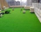 热卖楼梯防滑草坪/休闲景观人造草坪/人工草皮/草皮地毯