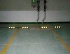 五华黄土坡 金泰国际一期地下车位 车位 12平米