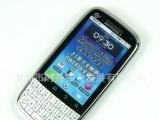 摩托罗拉MT620手机模型 MOTO MT620 手感模型机 手