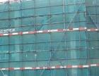 东莞市大量租售排栅管,脚手架。步步紧等工地建筑材料