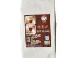 【厂家直销】口味纯正  德国黑森林巧克力味冲调饮品 奶茶原料