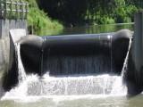 橡胶水坝未来发展趋势