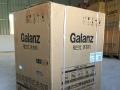 转售6kg变频滚筒洗衣机1108元不包邮自提