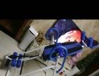 优步倒立机家用椎间盘长高拉伸神器