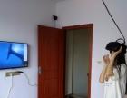 广安穿越VR游戏体验(虚拟现实)