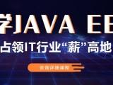 天津IT Java web前端 软件开发培训暑假班
