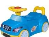 婴儿坐便器 便盆马桶 宝宝奔驰车双用坐便