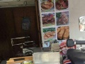 大理古城人民路与博爱路交 商业街卖场 10平米