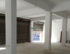 虎庄街道 仓库 250平米