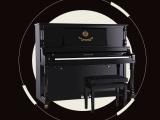 北京鋼琴倉庫常年批發二手鋼琴三角鋼琴電鋼琴架子