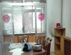 豪华装修婚房首次出租 中庙碧桂园3室2厅 120平米 整租