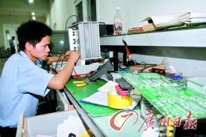 姑苏联保%巜苏州樱花热水器-(各区)%售后服务网站维修电话