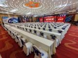 北京大型会议酒店出租