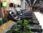 航空港健身游泳馆