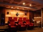 徐州做家庭影院客厅影院设计装修首选迈科思