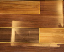 天津大港区室内专业瓷砖美缝施工