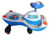 2013 新品 202儿童车 儿童玩具车 玩具车批发 带音乐