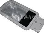 新款40WLED路灯外壳头 LED路灯外壳配件 LED路灯套件 LED灯外壳