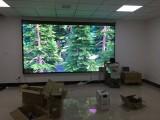 LED全彩顯示屏,單色屏雙色屏舞臺屏