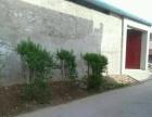 港务区水流街道 厂房 230平米住房'100平米