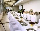 公司冷餐会各项例会 公司宴请 签约庆典餐饮服务